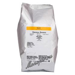 Чай Ronnefeldt Original Roibosh/Ройбош 100 гр