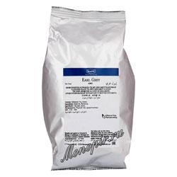 Чай Ronnefeldt Earl Grey/Эрл Грей 250 гр
