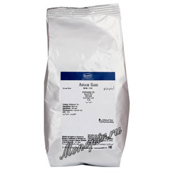 Чай Ronnefeldt Assam Bari/Ассам Бари 250 гр