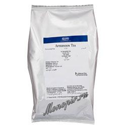 Чай Ronnefeldt Afternoon Tea/Вечерний чай черный 100 гр
