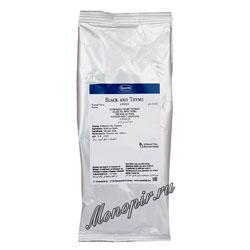 Чай Ronnefeldt Tea Black and Thyme/Черный чай с Чабрецом 100 гр