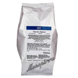 Чай Ronnefeldt Oolong Orange/Улун Апельсин 100 гр