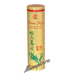 Король обезьян Дян Хун Юньнаньский красный 120 гр ж/б