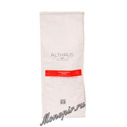 Althaus Persischer Apfel Аромат 250 гр