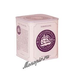 Чай Ти Тэнг Клипер Дарджелинг 125 гр