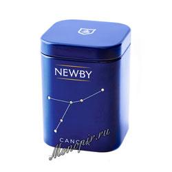 Коллекционный чай Newby Рак Фудзянь улонг 25 гр