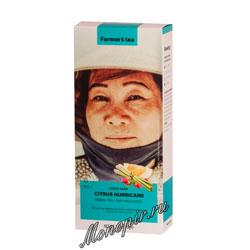 Чай Sense Asia Травяной Цитрусовый ураган 70 гр