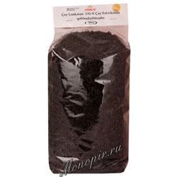 Чай Азерчай Ленкорань черный 1 кг пр/уп