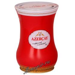 Чай Азерчай Армуду черный 100 гр ж/б