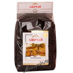 Чай Азерчай Букет черный 400 гр пакет