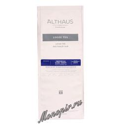 Althaus Imperial Earl Grey Черный 250 гр