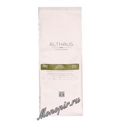 Althaus Grun Matinee Зеленый 250 гр