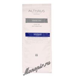 Althaus. Лист Darjeeling Puttabong 250 гр