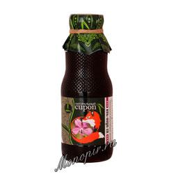 Натуральный сироп из иван- чая 450 мл