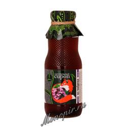 Натуральный сироп из Чабреца 450 гр