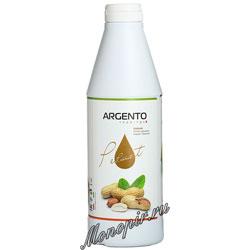 Топпинг Argento Арахис 1 л