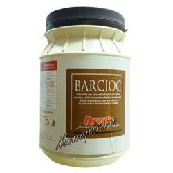 Горячий шоколад Barcioc 1 кг, банка