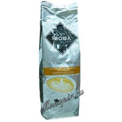 Горячий шоколад Rioba Cappuccino 1 кг