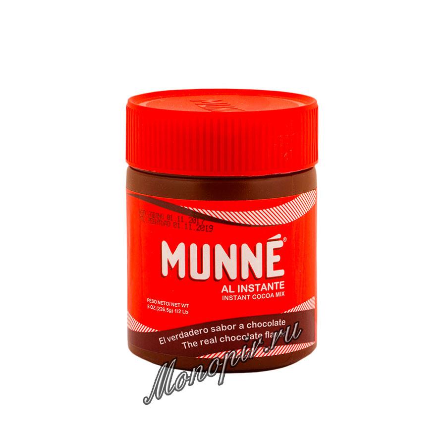 Какао Munne 226,5 гр
