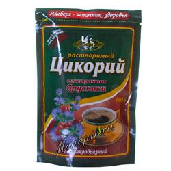 Цикорий Айсберг Брусника 100 гр