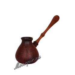 Турка керамическая 330 мл (434-038)
