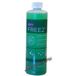 Универсальный очиститель Urnex Freez 500 гр