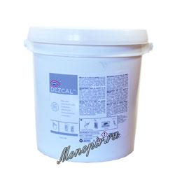 Средство для декальцинации Urnex 4,9 кг