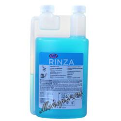 Средство для промывки молочных систем Urnex Rinza 1,1л