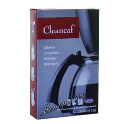 Чистящее средство для эспрессо-машин Urnex 3шт-9гр