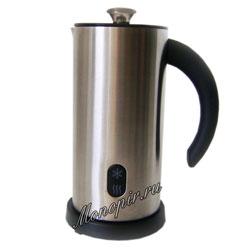 Молоковзбиватель Milk Frother SB-0803A