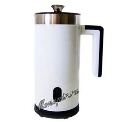 Молоковзбиватель Milk Frother SB-0805