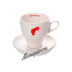 Чашка Julius Meinl 260 мл американо