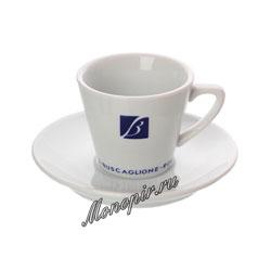 Чашка Buscaglione 70 мл эспрессо