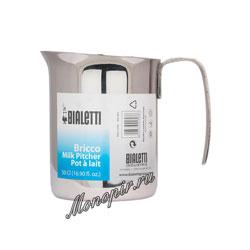 Питчер Bialetti 1803 500 гр