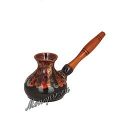 Турка керамическая Марокко 200 мл