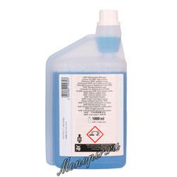 Чистящее средство WMF cleaner cream milk 1 л
