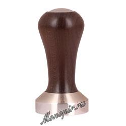 Темпер CS Стандарт плюс 49 мм (02504)