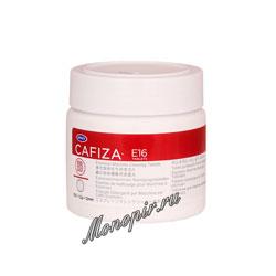 Чистящее средство Urnex Cafiza E16 для эспрессо-машин 100 шт по 1,2 гр