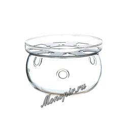 Подставка-подогреватель для чайника Zeidan Z-1196
