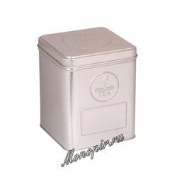 Бункер Julius Meinl для хранения чая