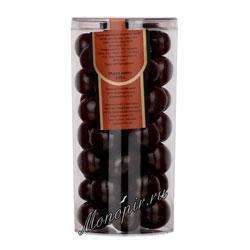 Драже Царское подворье Фундук в шоколадной глазури 170 гр