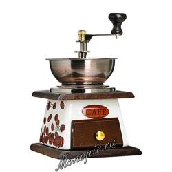 Кофемолка ручная YJR-804