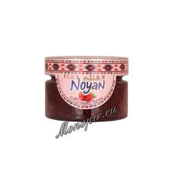 Варенье Noyan Organic из малины 150 гр