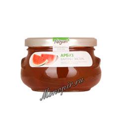 Варенье Noyan Экстра из арбуза 450 гр