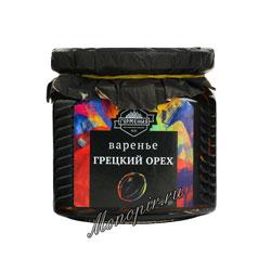 Варенье Гурмения из Грецких Орехов 560 гр