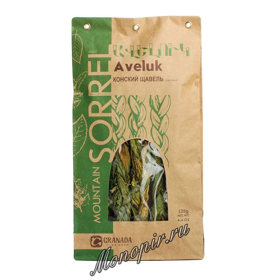 Granada Авелук (конский щавель) 125 гр