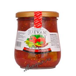 Иджеван Аппетитка 500 гр