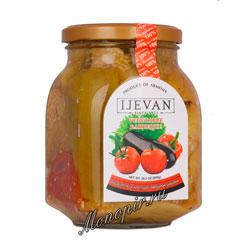 Иджеван Овощной Шашлык (Запеченные Овощи) 800 гр