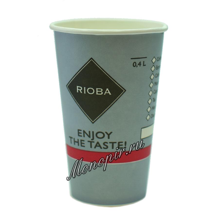 Пластик стакан пивной 500мл — Каталог товаров
